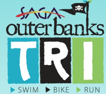 manteo hotel - outer banks triathalon